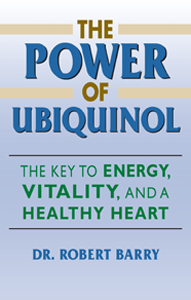 The Power of Kaneka QH:The Key to Energy, Vitality, and a Healthy Heart