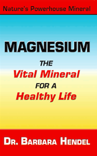 Magnesium: The Vital Mineral for a Healthy Life