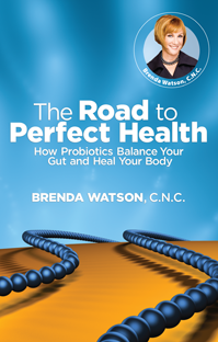The Road to Perfect Health