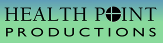 Health Point Productions